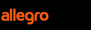 al-logo